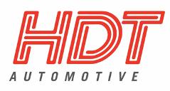 HDT Group
