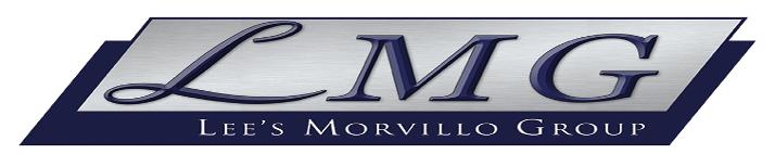 Lee's Morvillo Group